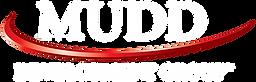 Mudd-Development-Group-Logo_White.png