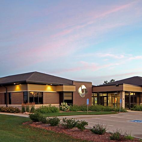 Community Foundation of NE Iowa