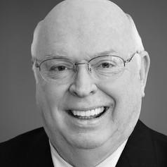 Jim Mudd Sr.