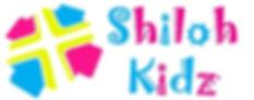 SHILOH KIDS WEB.jpg