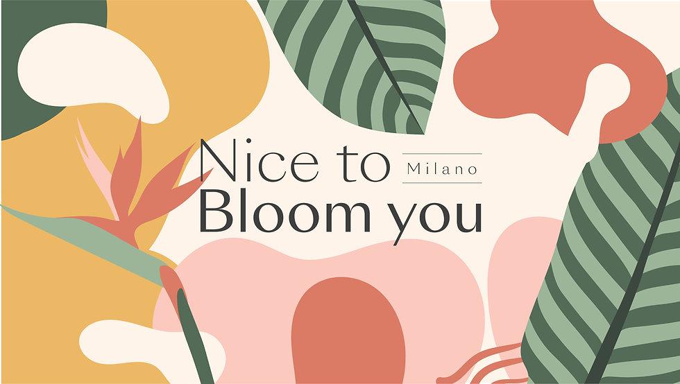 nice_to_bloom_you_brand_manual-30-30.jpg