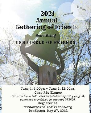 2021 Annual Gatherings Weekend.jpeg
