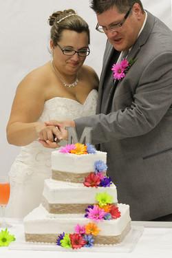 cake cutting_7652