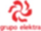 1200px-Grupo_Elektra_logo.svg.png