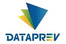 dataprev.png
