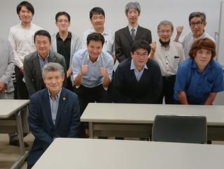 ☆219回目の「ジコタツ」9/9開催!