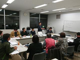 ☆2/12「ジコタツ」ショパ~ン開催!