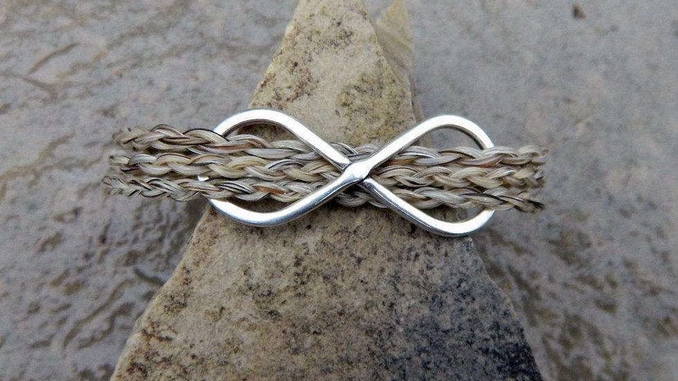 3 Strand Infinity