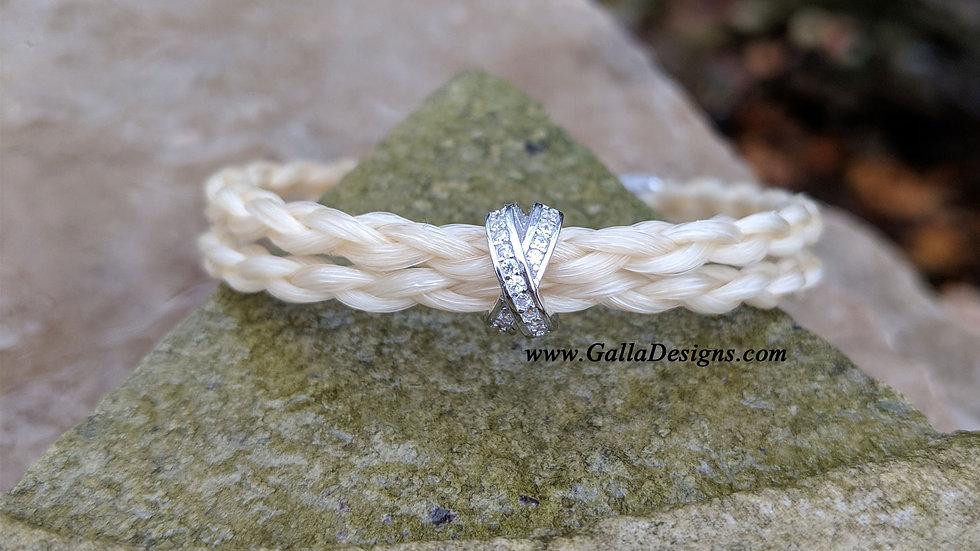 Kisses Bracelet