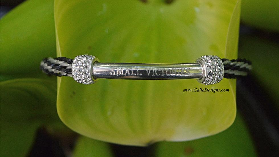 Galla Bracelet