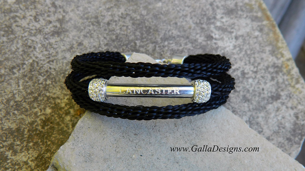 Lancaster Bracelet
