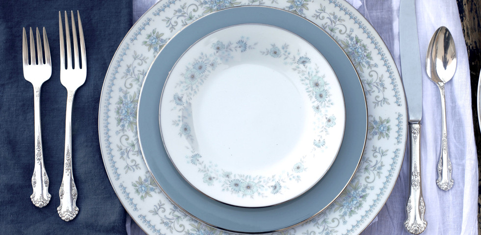 blue place setting perfect 2.jpg