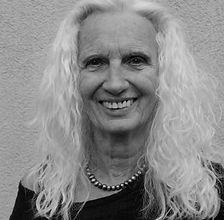 Therese Fehlmann Vorstand GSUN