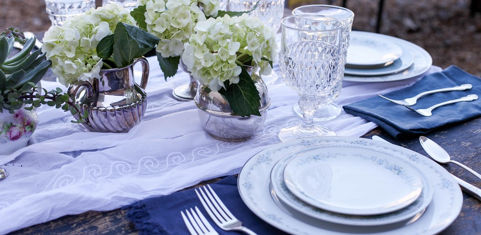 moody blues table setting.png