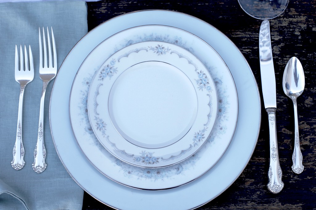 blue light table setting perfect.png