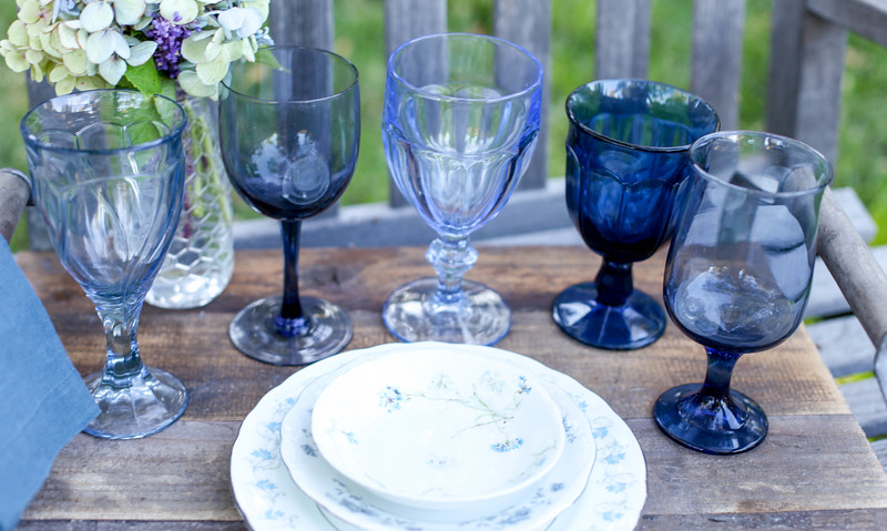 blue plates and glasses.png