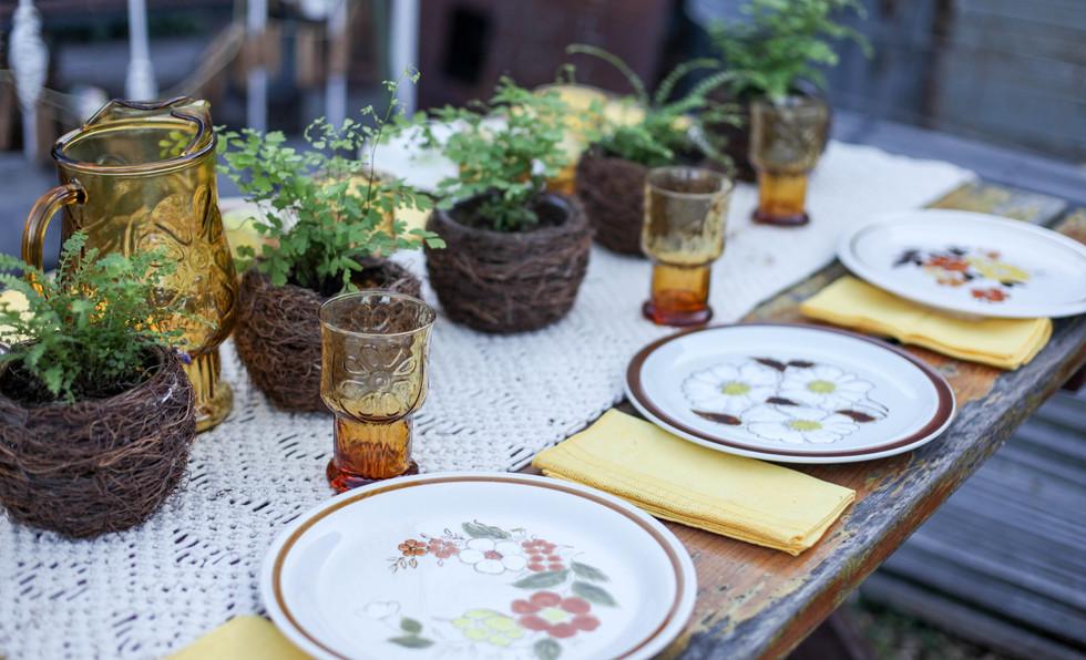 crazy daisy main table.jpg