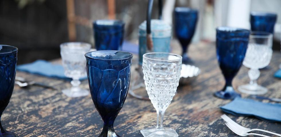 blue goblets table scape.png