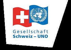 Gesellschaft Schweiz UNO GSUN