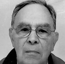 Rolf Paul Haegler Vorstand GSUN