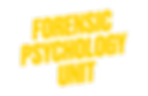 FPU LOGO - Yellow.png