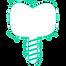 インプラントロゴ白抜き.png