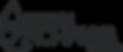 logo Aurelien Zachayus - anthracite.png