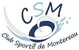 logo CSM.jpeg