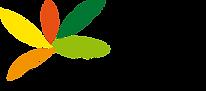 Logo epi fleuri 2017.png