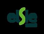 ELSIE-SANTE-logo.png