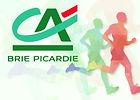Logo Courses Hors Stade.jpg