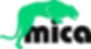 Logo MICA.png