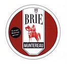 logo brie de Montereau.jpg