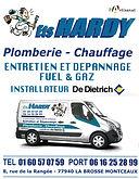 Affiche Hardy020.jpg