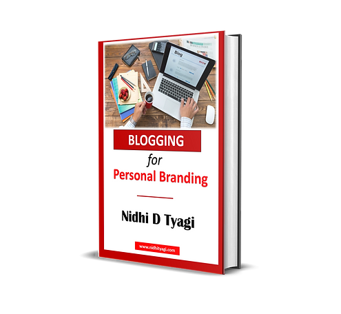 Blogging e-book.png