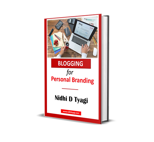 Blogging e-book.png