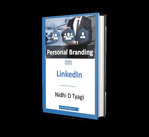 LinkedIn Cover.png