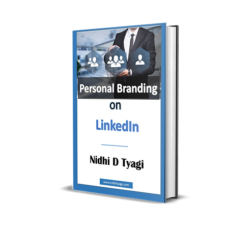 LinkedIn e-book.png