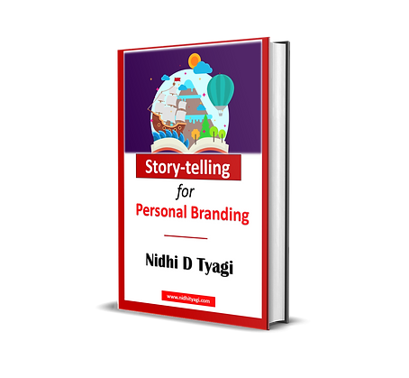 Storytelling e-book.png
