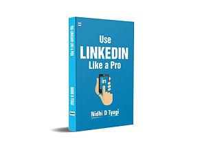 LinkedIn JPEG.jpg