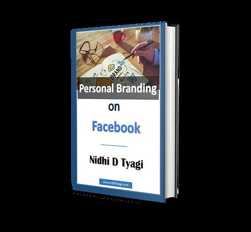 Facebook e-book.png