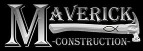 Maverick Construction - Bellingham WA - General Contractor, handyman, carpentry, remodel, whatcom county, bellingham wa