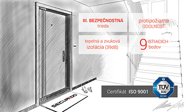kvalita_a_bezpecnostna_trieda_842d1ccbb5