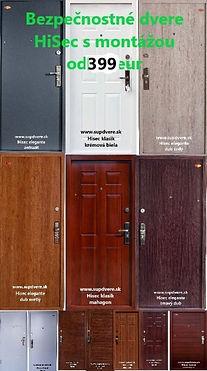 Bezpečnostné dvere HiSec.jpg
