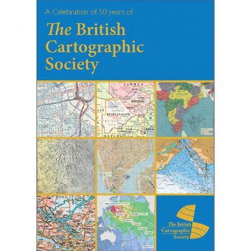 50th Anniversary Book (PDF)