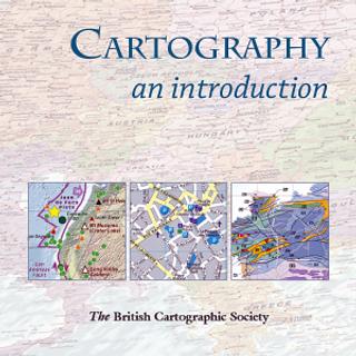 cartographyanintroduction-300x300.png