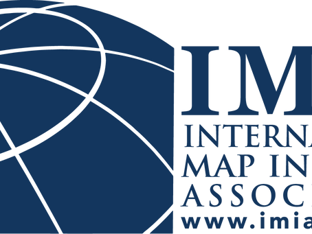 IMIA and BCS join together in promotional partnership