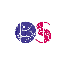 Ordnance Survey: Technical Relationship Consultant