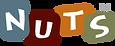 N.U.T.S logo.png