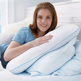 Serta Memory Foam Pillow 2.jpg
